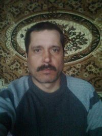 Фото мужчины CUNI67138844, Калараш, Молдова, 39