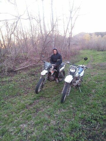 Фото мужчины Андрей, Владивосток, Россия, 25