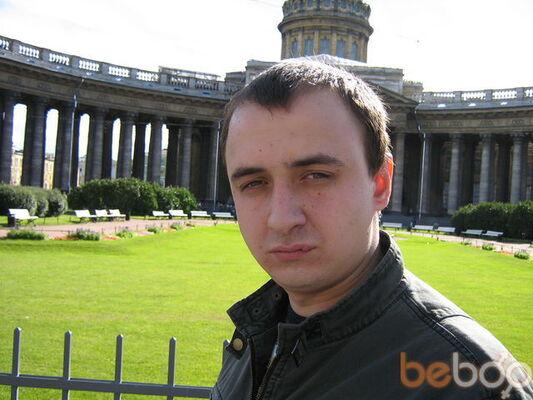 Фото мужчины александрик, Тирасполь, Молдова, 37