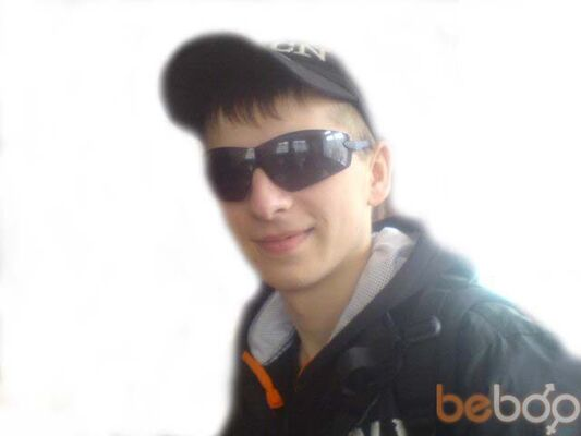 Фото мужчины DjKostet, Гомель, Беларусь, 28