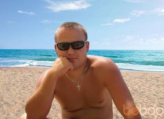 Фото мужчины Жорик, Ульяновск, Россия, 33