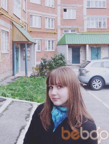 Фото девушки кошечка, Чебоксары, Россия, 24