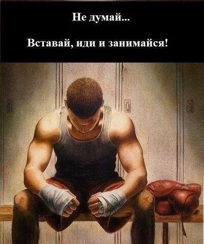 Фото мужчины айхам, Харьков, Украина, 27