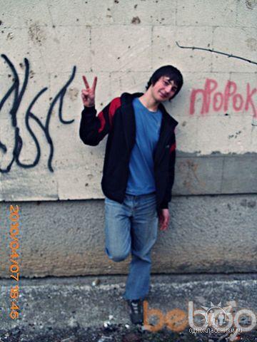 Фото мужчины Zavidei123, Штефан-Водэ, Молдова, 25