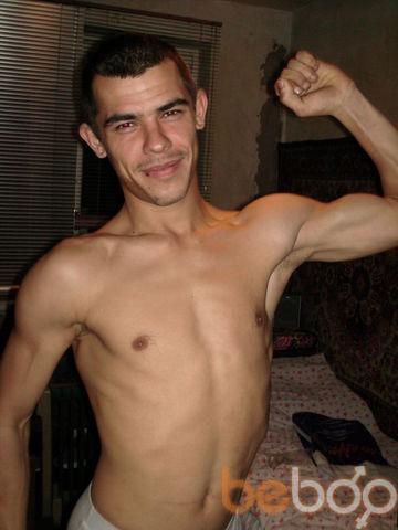 Фото мужчины dimon, Днепропетровск, Украина, 35