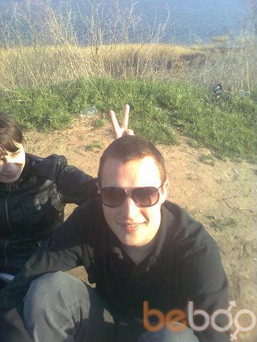 Фото мужчины rentier, Волгоград, Россия, 32