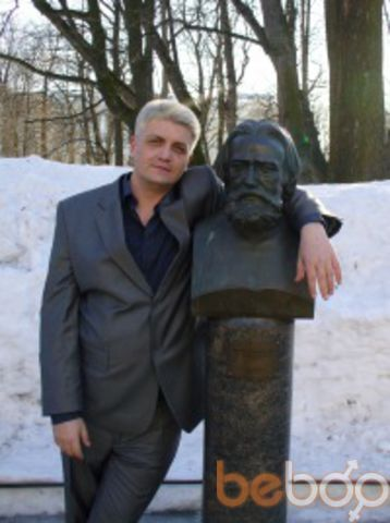 Фото мужчины Evgeniy, Санкт-Петербург, Россия, 40