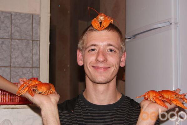 Фото мужчины nikls, Кемерово, Россия, 29