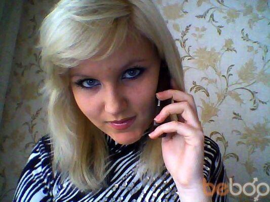 Фото девушки vikTORI, Курпаты, Россия, 25