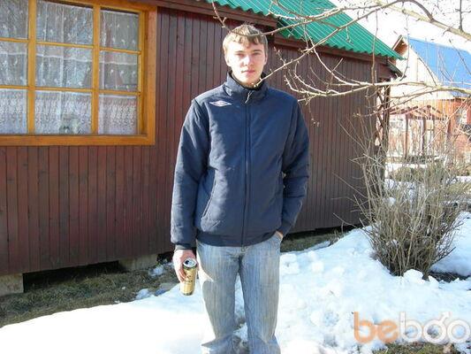 Фото мужчины Senator, Москва, Россия, 29