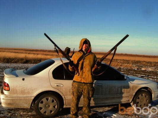 Фото мужчины dimon_boxx, Витебск, Беларусь, 29