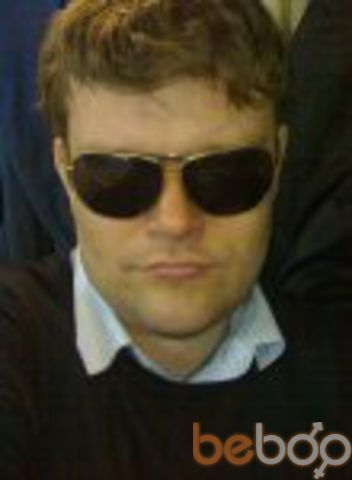 Фото мужчины Ваня, Пермь, Россия, 35