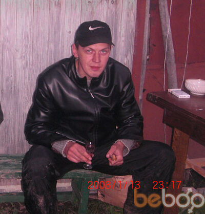 Фото мужчины немец180575, Колпино, Россия, 42