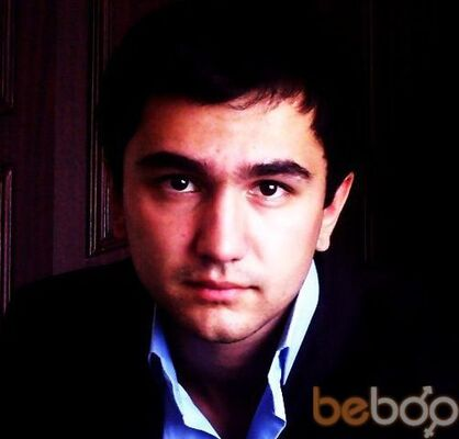 Фото мужчины Polat, Душанбе, Таджикистан, 29