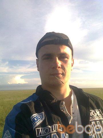 Фото мужчины Коля, Петропавловск, Казахстан, 25