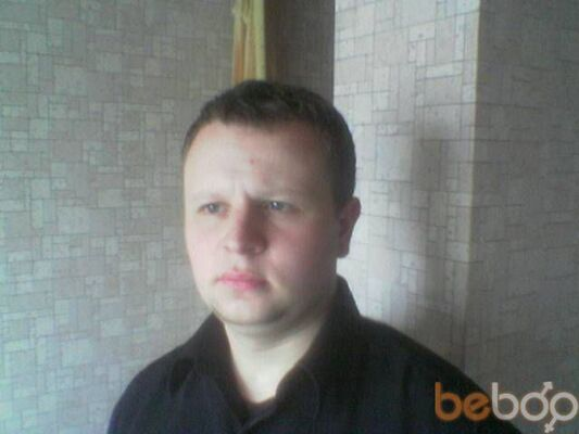 Фото мужчины hakin, Кишинев, Молдова, 33