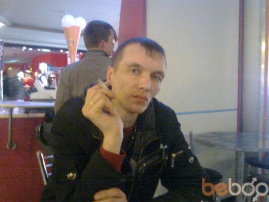 Фото мужчины olegdjon, Санкт-Петербург, Россия, 45