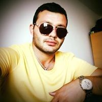 Фото мужчины Rasul, Туркестан, Казахстан, 23