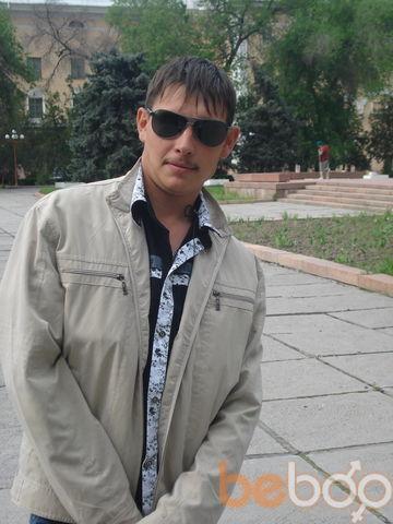 Фото мужчины sumrak_88, Бишкек, Кыргызстан, 29