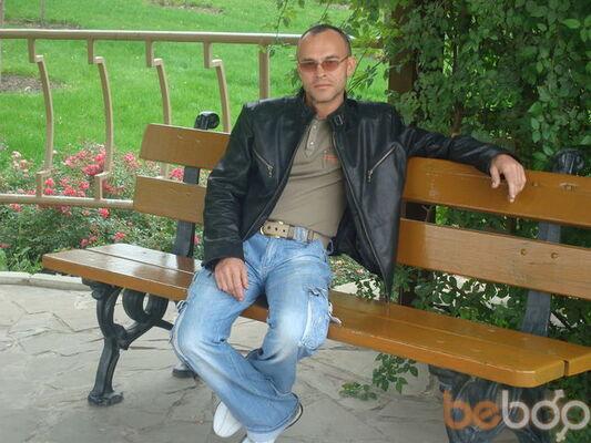 Фото мужчины festival25, Донецк, Украина, 50