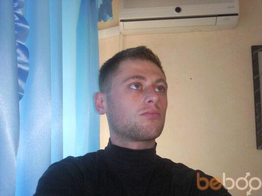 Фото мужчины rokimoki, Бельцы, Молдова, 31