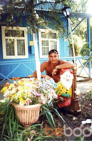 Фото мужчины Анатолий, Санкт-Петербург, Россия, 47