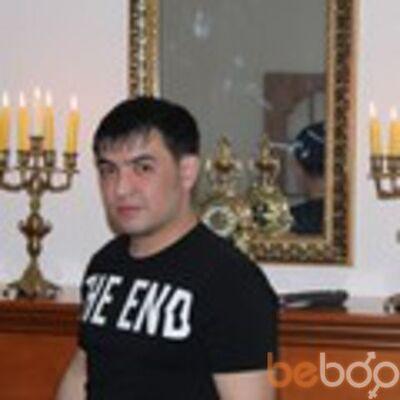 Фото мужчины fakir, Красноярск, Россия, 37