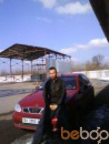 Фото мужчины woron, Лубны, Украина, 31
