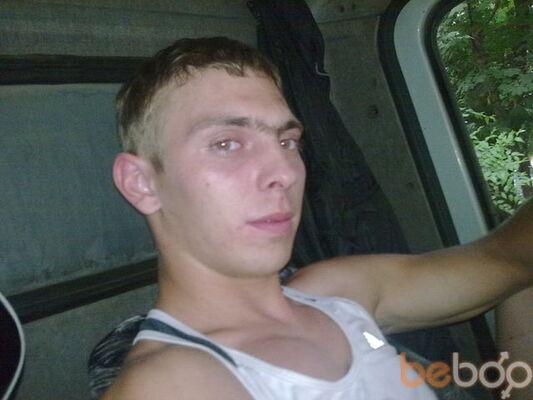 Фото мужчины opel, Самара, Россия, 30