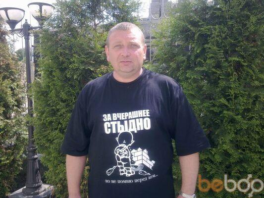Фото мужчины atdjia, Москва, Россия, 48