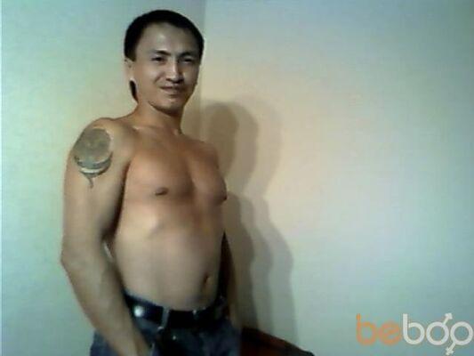Фото мужчины Ricko, Павлодар, Казахстан, 45