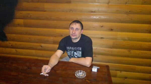 Фото мужчины Alex, Нерюнгри, Россия, 39