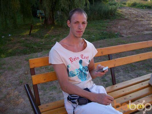 Фото мужчины makare8ich, Витебск, Беларусь, 34