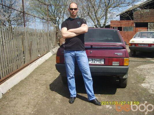 Фото мужчины malek, Запорожье, Украина, 37