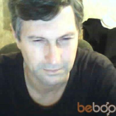 Фото мужчины barkas, Кишинев, Молдова, 52