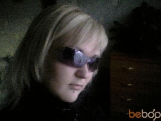 Фото девушки маня, Санкт-Петербург, Россия, 28