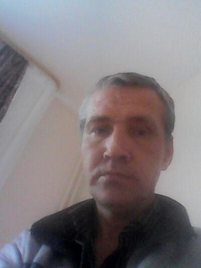 Фото мужчины Vadim, Челябинск, Россия, 42