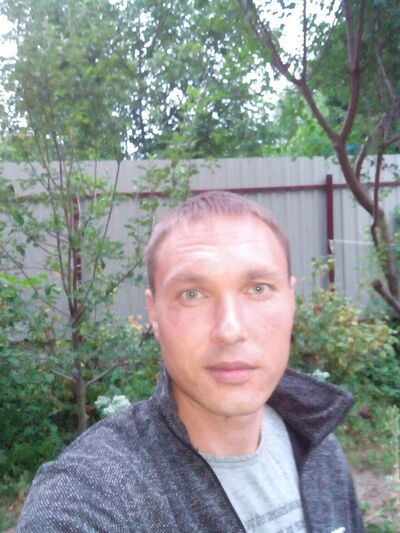 Фото мужчины Petr, Мироновка, Украина, 31