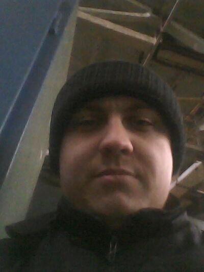 Фото мужчины Виктор, Тимашевск, Россия, 33