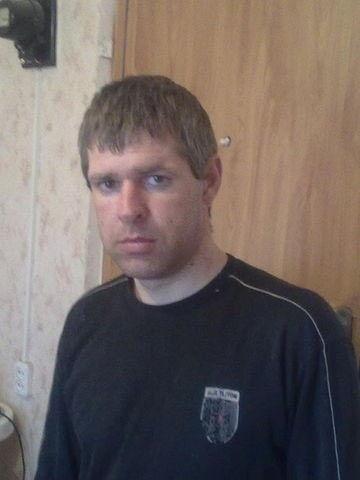 Фото мужчины Саша, Саратов, Россия, 35