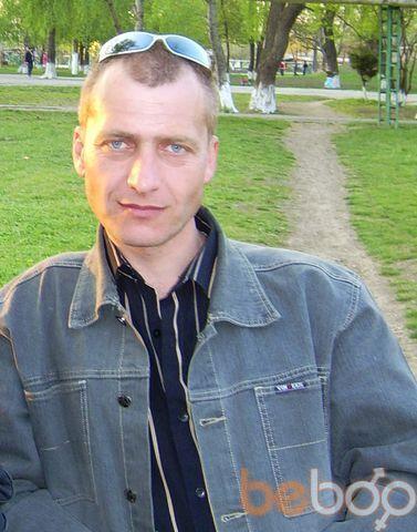 Фото мужчины ВЯЧЕСЛАВ, Одесса, Украина, 75