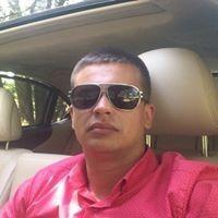 Фото мужчины Гоги, Липецк, Россия, 31