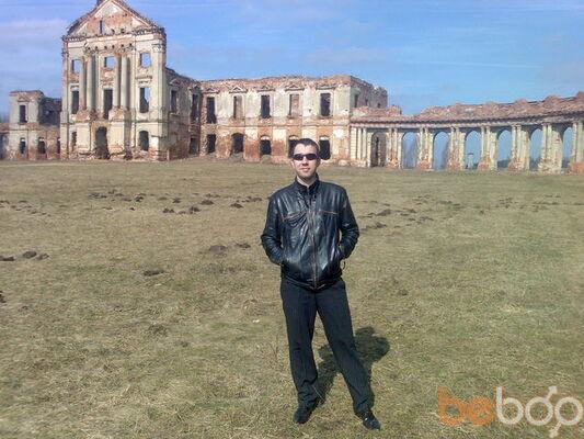 Фото мужчины bstwbel, Минск, Беларусь, 36