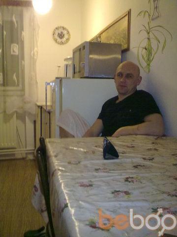 Фото мужчины Andriy, Либерец, Чехия, 37