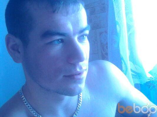 Фото мужчины Romeo, Белово, Россия, 30
