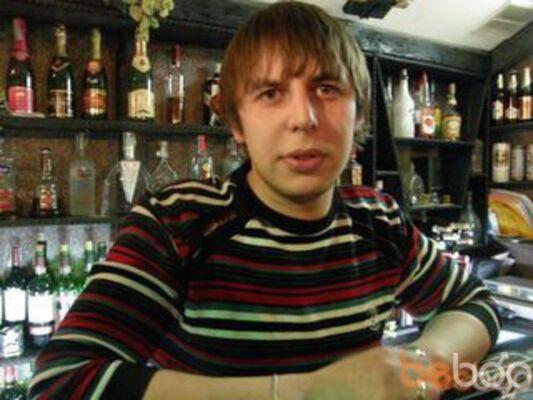 Фото мужчины KirbeK, Симферополь, Россия, 30
