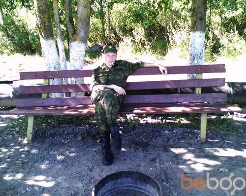 Фото мужчины штыбр, Великий Новгород, Россия, 29