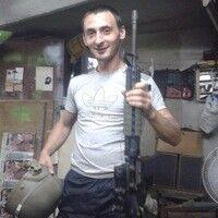 Фото мужчины Саня, Николаев, Украина, 29