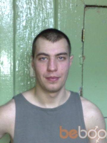 Фото мужчины Андрей, Минск, Беларусь, 31