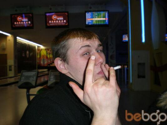 Фото мужчины fed2003, Днепропетровск, Украина, 30